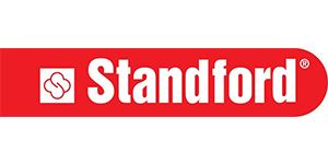 STANDFORD