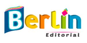 berlin_logo1