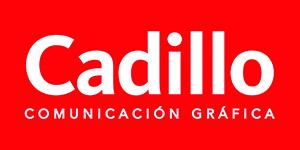 cadillo_logo2