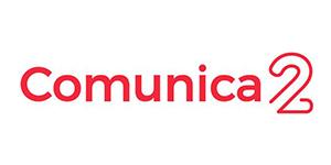 comunica2_logo3