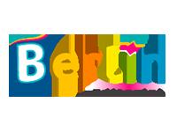 Editorial Berlin