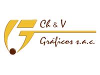 Ch y V