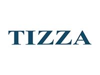 Tizza
