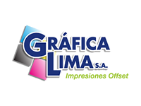 Grafica Lima