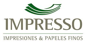 impresso_logo4
