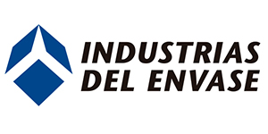 industr_del_envase