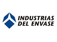 Industrial del Envase